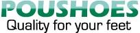 Tienda Online PouShoes.com